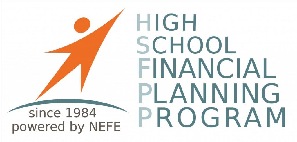 HSFPP-logo